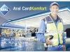 aral_card_komfort