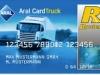 aral_card_truck