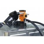 Elektro-Kraftstoffpumpe mit 30 Liter / Min Förderleistung